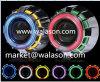 VERSTECKTE Bi-Xenon Projektor-Objektiv-Leuchte-Engels-Augen, Universalprojektor-Objektiv, Auto-Bi-Xenon-Projektor-Objektiv-Leuchte