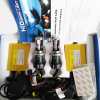 55W H4-3 Xenon HID Conversion Kit с Canbus Ballast
