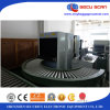 3D Xray Baggage Scanner, X Ray Baggage Scanner con Multi-View