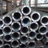 Tubo d'acciaio di buona del metallo di qualità galvanizzazione del TUFFO caldo per la serra