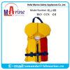 Спасательный жилет спасательного жилета пены детей флотирования высокого качества для малышей