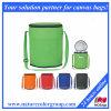 Sacchetto del dispositivo di raffreddamento del pranzo del lavoro & sacchetti promozionali del dispositivo di raffreddamento