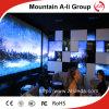 P4 최신 판매 고해상 실내 LED 스크린