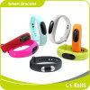 Os melhores braceletes de venda de Bluetooth da aptidão de Cicret