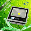 20W Outdoor LED Flood Light met RoHS Ce SAA UL