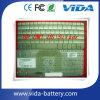 Laptop Toetsenbord/Draadloos Toetsenbord voor MiniDm1 Grijs 311 van PK Compaq