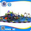 Оборудование парка атракционов ягнится большая напольная игрушка (YL-K161)