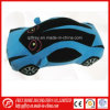 Luxuoso macio Soft Car Toy para Baby Product