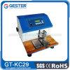 Het Testen van het Knipsel van het Bovenleer van de Schoen van ISO 20344 Machine (GT-KC29)