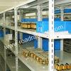 Estante de poca potencia del sistema Warehoure de la estantería de la viga de la estantería