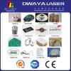 USB-Sticks laser Marking&Engraver com 20watt