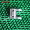 Altamente - peça de metal fazendo à máquina do competidor do CNC para OEM Vst-0526 da boa vinda do aço inoxidável dos encaixes