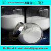 Nano Silica Silica Matting Agent Impression par jet d'encre Dioxyde de silicium