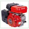 Motor Gx160 van de Benzine van de Kwaliteit van de Lage Prijs van het Ontwerp van Honda de Beste Kleine