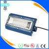 La buena luz de inundación de la iluminación LED impermeabiliza el anuncio de la ingeniería