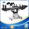 Electric van uitstekende kwaliteit Operating Table met Ce