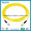 FC/Upc-FC/Upc de Kabels van het Netwerk