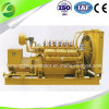 Generador 2MW del gas natural de la energía eléctrica