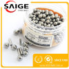 per Nail Polish Ss316 Stainless Steel 4.763mm Mixing Balls