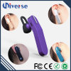 Écouteur stéréo sans fil d'écouteur de Bluetooth des prix concurrentiels de qualité