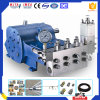 Pompes à haute pression pour les rondelles 90tj3 de pression