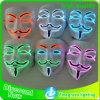 Het Masker van de Draad van Gr