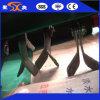 machine rotatoire de krach du moteur 1jh-130//paille