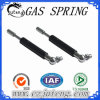 Tooling Box를 위한 지원 Tailgate Gas Spring