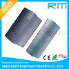 ISO 14443 A.M. 1 S50 F08 RS232 da sustentação do leitor do smart card de RFID