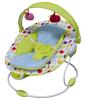 Chaise Type pour Nouveau-né à avec de Toddle Electric Baby Bouncer Baby Rocker Cradle Musical Baby Swing Chair/Without Sunshade Net