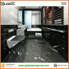 Популярный Китай Nero Marquina Marble для Wall/Floor/Countertop