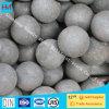 Steel macinante Balls per la miniera di oro