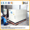 China 2015 Suppliers von Industrial Water Cooling Equipment