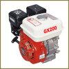 4 colpo Ohv 188f 13HP per Micro Gasoline Engine