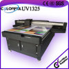 Impresora plana ULTRAVIOLETA de la venta caliente (la última impresora ULTRAVIOLETA para la venta)