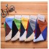 Klassieke Katoenen Argyle Sokken voor Mensen