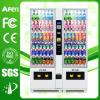 Mini distributeur automatique automatique à vendre