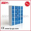 Alta calidad Gabinetes Maestro Acero archivos en Guangzhou China (A-CE201)
