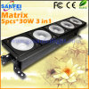 5PCS*30W DJ Disco LED Effect Stage Matrix Light (SF-S02)