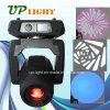 Martin-Viper-Punkt-bewegliche Hauptstufe-Leuchte