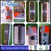 Testata di cilindro per Hino J08c/J05c/P11c/J08e/J05e (TUTTI I MODELLI)