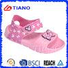 Reizende und bequeme EVA-Sandelholze für beiläufige Funktion des Kindes (TNK50009)