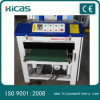 Door Sander를 위한 목공 Wire Brush Sanding Machine Wood