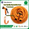 2016 neues Premiun Magic Fantastic Hose mit 7 Function Nozzle