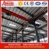 熱い販売の電気単一のガードの天井クレーン