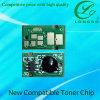 Chip de toner para HP CF400A, 401A, 402A, 403A (201A), chips de toner para HP PRO M252dw / M252n, Chip de impressora para Mfp M277dw / M277n