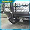 Hinch Mount Roof Rack (okl252)