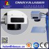 Лазер Marking Machine 10W 100*100 Dwy Fiber