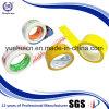 Cinta de encargo modificada para requisitos particulares aprobada SGS de la insignia de la marca de fábrica del alto palillo