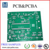 2 Layer Fr4 PCB Electronic